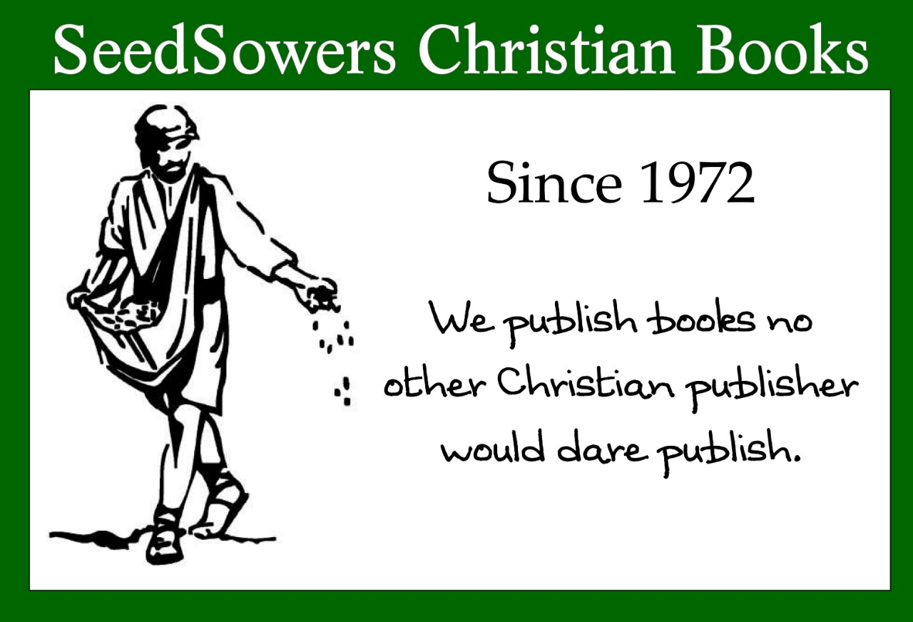 banner-seedsowers-christian-books.jpg