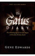 The Gaius Diary