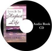 Living by The Highest Life CD set