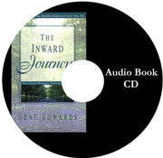 THE INWARD JOURNEY CD SET