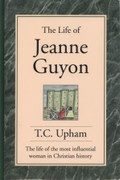 The Life of Jeanne Guyon