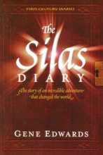 The Silas Diary