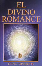 El Divino Romance