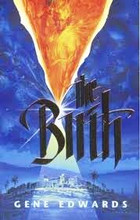 The Birth - A Play