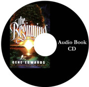 THE BEGINNING (FIRST IN THE CHRONICLES OF HEAVEN SERIES) CD SET