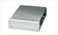 Sony SMO F561 - 9.1 GB 5.25 inch Internal MO Drive