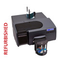 Microboards PFP 1000 PF-PRO Inkjet Printer - Refurbished