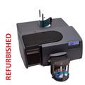 Microboards PFP 1000 PF-PRO Inkjet Printer - Refurbished