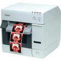 Epson SecurColor TM-C3400-031