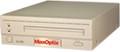 TMT6-5200 Star - 5.2 GB  Maxoptix External MO Drive