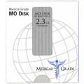 T2300RW MO Disk