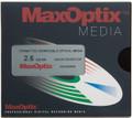 MaxOptix 2.6gb MO Disk 3015385rw