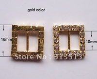 -m0162-10mm-inner-bar-square-rhinestone-buckle-for-wedding-invitation-card-in-gold-color-.jpg-200x200.jpg