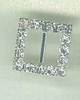 -m0162-10mm-inner-bar-square-rhinestone-buckle-for-wedding-invitation-card.jpg-200x200.jpg
