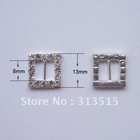 -m0162-8mm-inner-bar-square-rhinestone-buckle-for-wedding-invitation-card.jpg-200x200.jpg