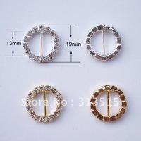 -m0163-13mm-bar-13mm-inner-bar-round-rhinestone-buckle-for-wedding-invitation-card-in-gold-or-silver-plating.jpg-200x200.jpg