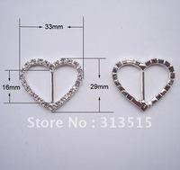 -m0164-16mm-inner-bar-heart-rhinestone-buckle.jpg-200x200-1-.jpg
