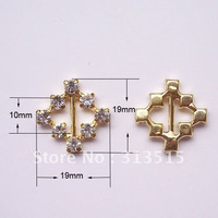 -m0185-10mm-inner-bar-outer-size-19mmx19mm-crystal-buckle-in-gold-plating.jpg-200x200.jpg