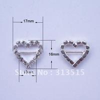 -m0188-10mm-inner-horizontal-bar-heart-rhinestone-buckle.jpg-200x200.jpg