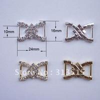 -m0207-10mm-inner-bar-rhinestone-buckle-for-wedding-invitation-card.jpg-200x200.jpg