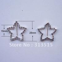 -m0209-15mm-inner-bar-star-rhinestone-buckle-for-wedding-invitation.jpg-200x200.jpg