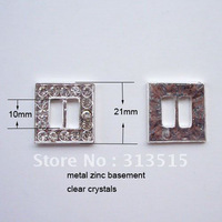 -m0240-10mmbar-21mm-diameter-alloy-framed-rhinestone-buckle.jpg-200x200.jpg