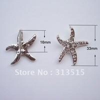 -m0302-33mm-rhinestone-metal-buckle-with-bar.jpg-200x200.jpg