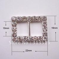 -m0439-10mm-inner-bar-square-rhinestone-buckle-for-wedding-invitation-card.jpg-200x200.jpg