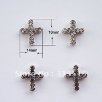 -m0487-10mm-inner-hole-rhinestone-buckle-for-wedding-invitation-card-cross-shape.jpg-200x200.jpg