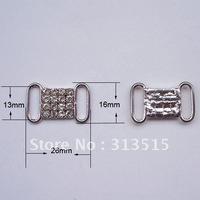 -m0555-13mm-inner-bar-rhinestone-buckle-for-wedding-invitation-card.jpg-200x200.jpg