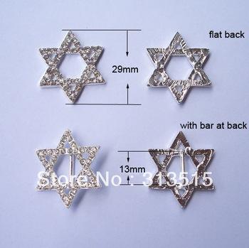 -m0641-29mm-rhinestone-metal-buckle-star-shape-silver-color-or-flat-back.jpg-350x350.jpg