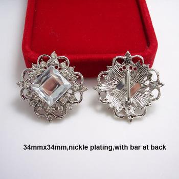 -m0642-with-bar-at-back-34mmx34mm-rhinestone-metal-buckle-nickle-plating.jpg-350x350.jpg