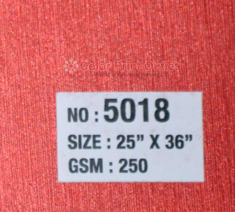 50181.jpg