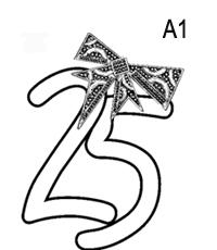 a-01.jpg