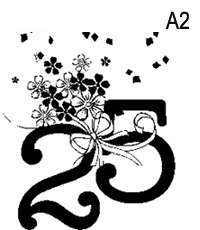 a-02.jpg