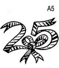 a-05.jpg