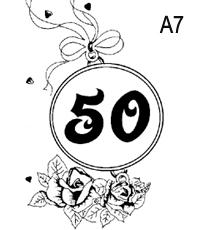 a-07.jpg