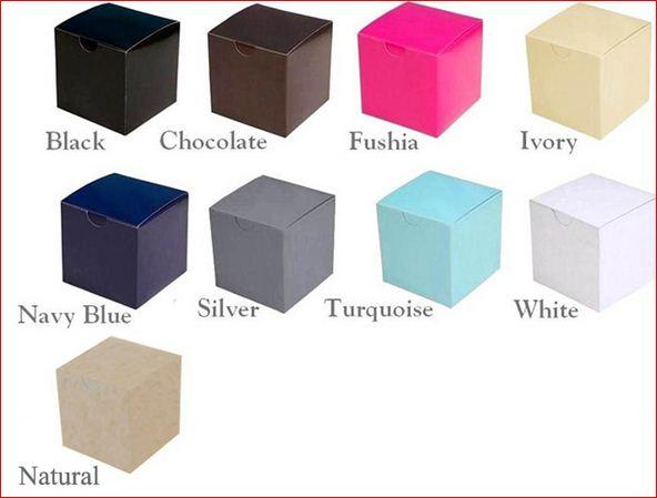 box-color.jpg