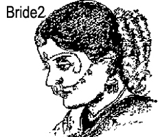 bride-02.jpg
