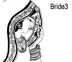 bride-03.jpg