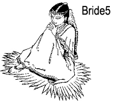 bride-05.jpg
