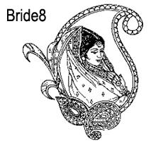 bride-07.jpg