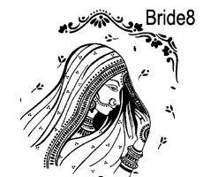 bride-08.jpg