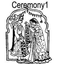 ceremony-01.jpg