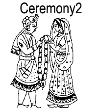 ceremony-02.jpg