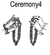 ceremony-04.jpg