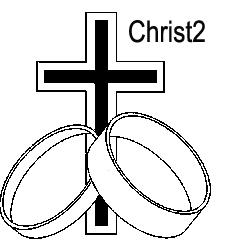 chr-02.jpg