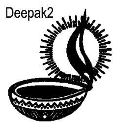 deepak-02.jpg