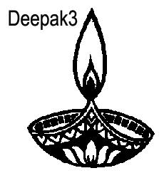 deepak-03.jpg
