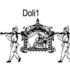 doli-01.jpg